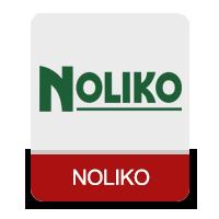 Nolico-logo