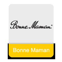 bonnemaman