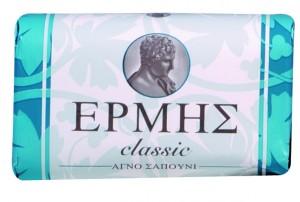 ERMISCLASSIC 125GR