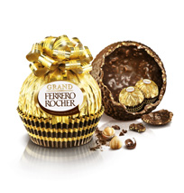 Grand-Ferrero-Rocher