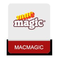 MACMAGIC