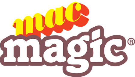 Mac-magic-logo