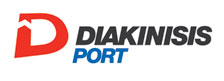 diakinisis-port