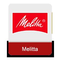 melitta_