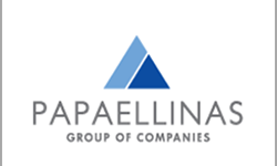 papaellinas-logo_n